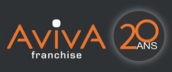 Franchise AvivA