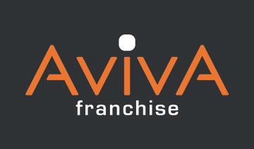 Franchise AvivA