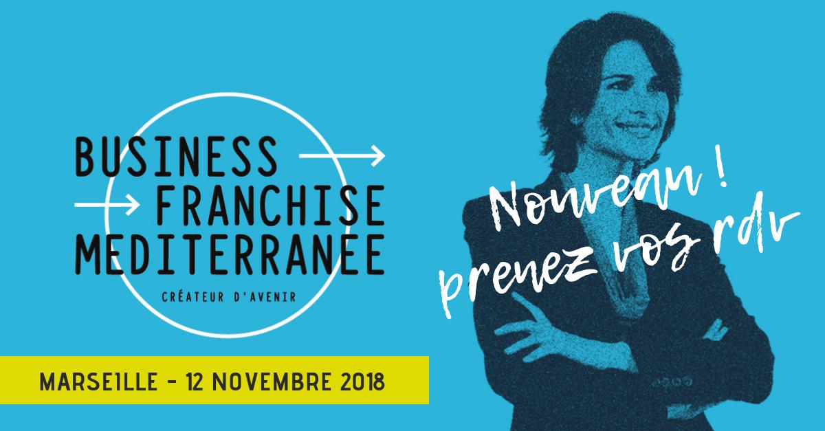 business-franchise-mediterranee-aviva