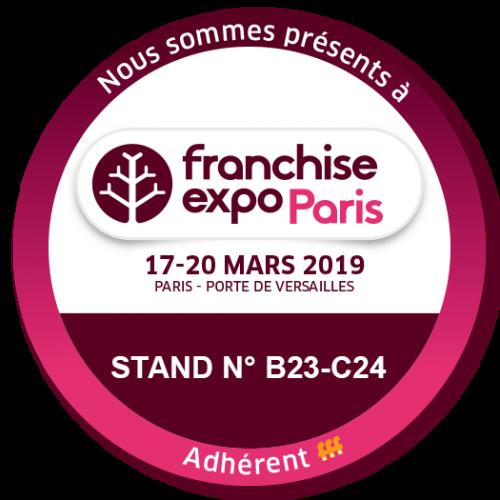 franchise-expo-B23-B24