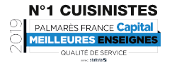 Logo palmares capital