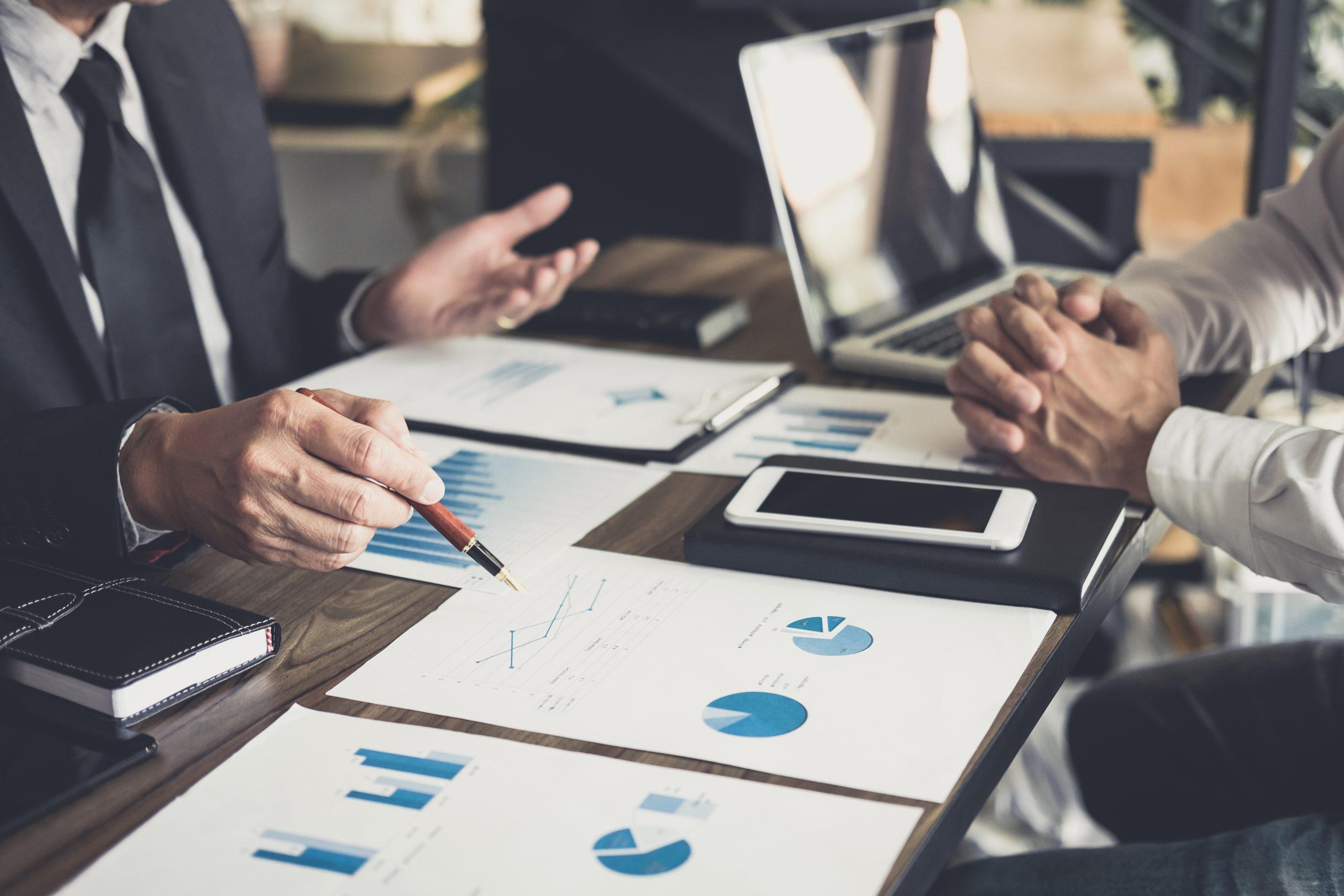 business-plan-aviva