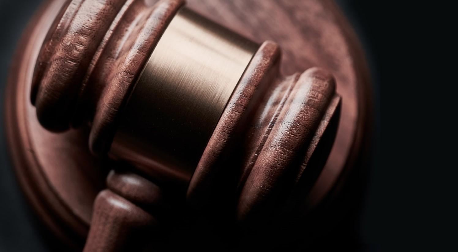 statut-juridique-2