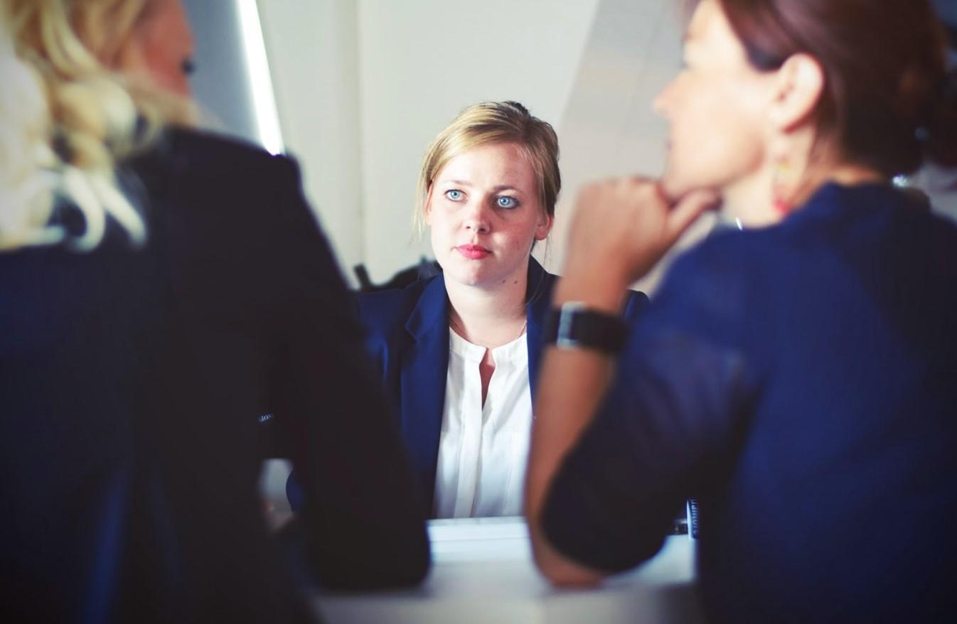 conseil-comptable-avocat
