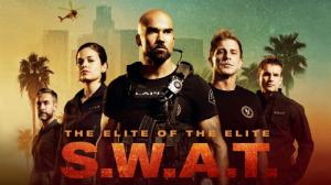 swat-serie